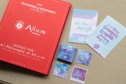 folder with empower cards.jpg