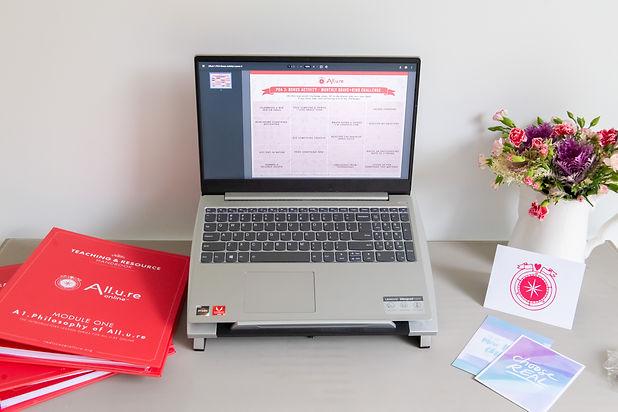 laptop with worksheet.jpg