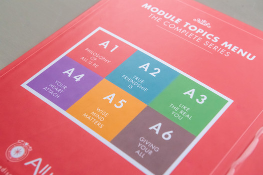 module topics on folder.jpg