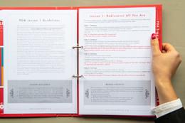 teacher guidelines folder.jpg