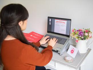 emelina typing.jpg