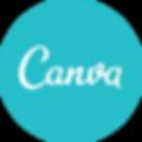 canva_logo_100x100@2x.webp