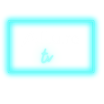 All.u.re TV_2nd font.png
