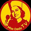 LogoMiss_dado_Tv.png