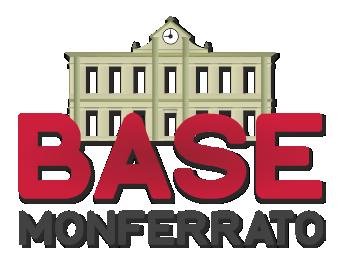 Logo BM colore.png