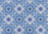 azulejos_edited.jpg