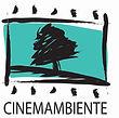 Cinemabiente.jpg