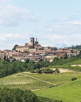 Grazzano-Badoglio.jpg