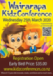KidzConference Advert 2020.png