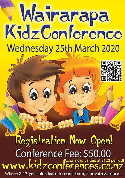 KidzConference-Advert 2020.jpg