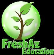 FreshAzLogo-Trans.png