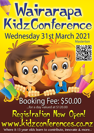 KidzConference-Advert 2021.png