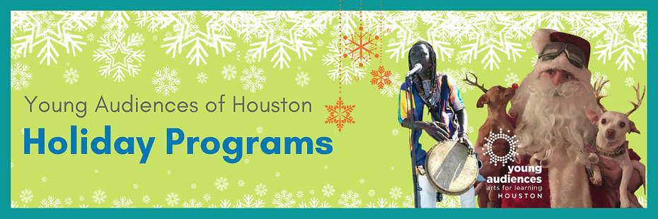 Copy of Holiday Programs - Email Footer (1050 x 350 px).png