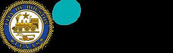 HAA New Combined Logo Layout 2 RGB_edite
