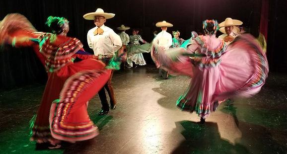 Mixteco Ballet Folkorico Jalisco 3.jpg