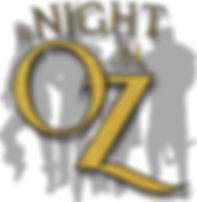 Gala_2019_Logo.jpg