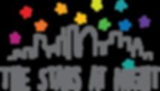YA-P-01834 2019 Gala Logo-NoTagline.png