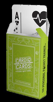 General-Playing-Card-Mock-Up-Box-Athlete