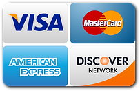 all-credit-cards-accepted.png
