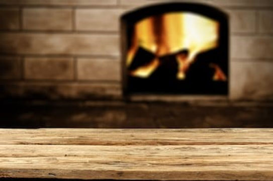 blurred-background-fireplace-desk-top-26