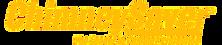 chimneysaver-logo-white-350px_edited.png