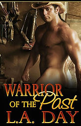 warriorofpastebook.jpg