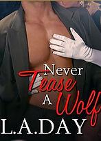 neverteaseawolfebook2.jpg