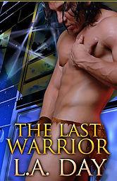 Lastwarrior2.jpg