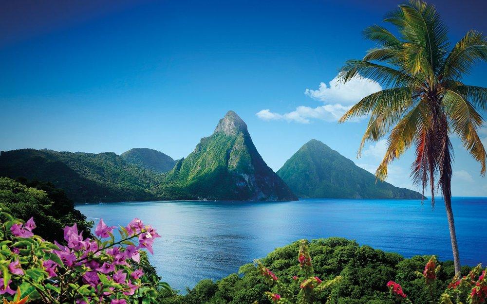 Royalton St. Lucia 2