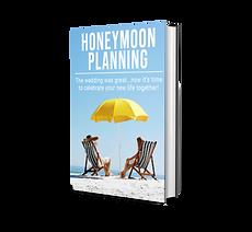 HoneymoonPlanning_Bookcover.png