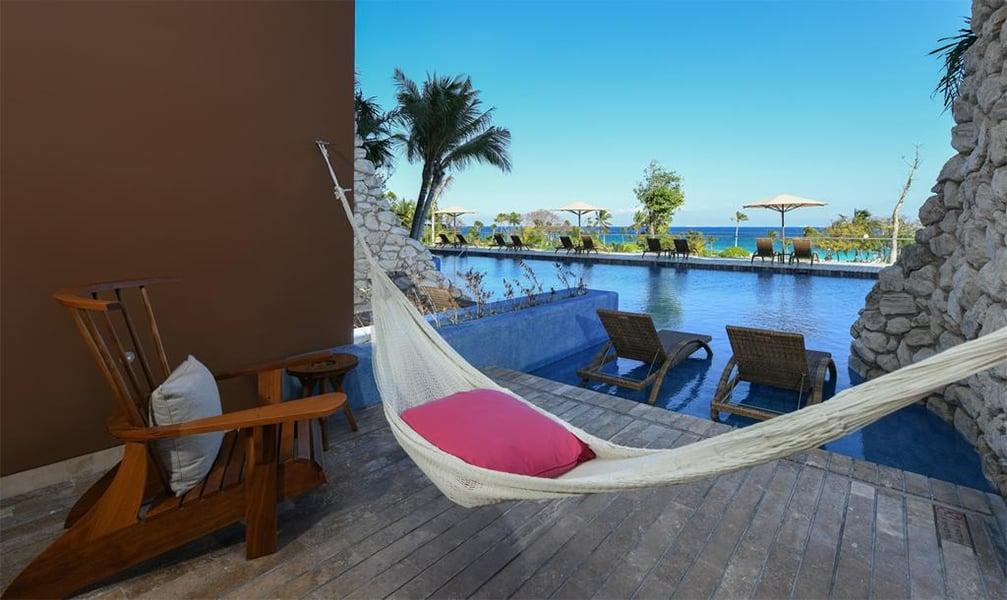 Hotel-Xcaret-Mexico-Swim-Up-Suite
