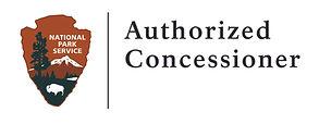 nps-concession-web.jpg