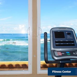 LJR - Fitness Center-Baja123.jpg