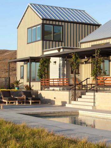 Modern-Farmhouse-Gast-Architects-26-1-Ki