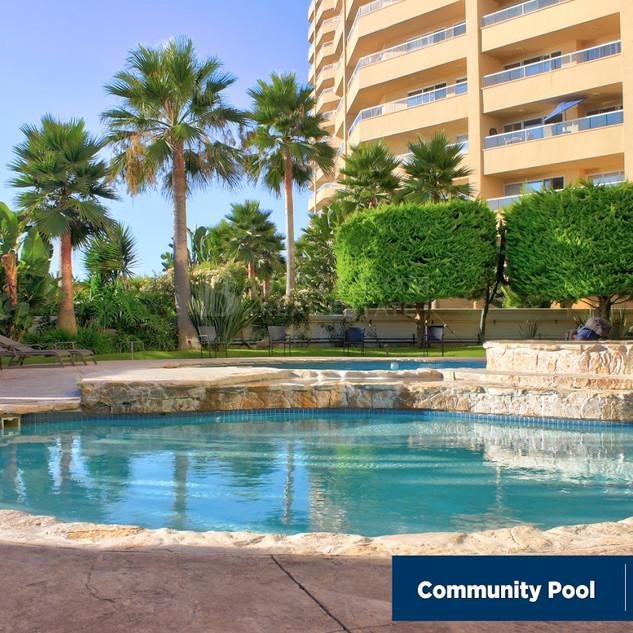 LJR - Community Pool-Baja123.jpg