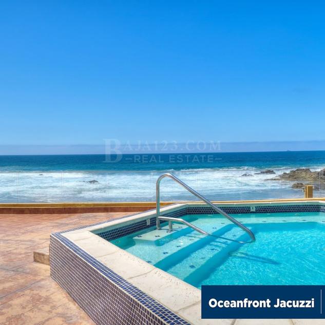 LJR - Oceanfront Jacuzzi-Baja123.jpg