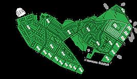 ATC_layout.png
