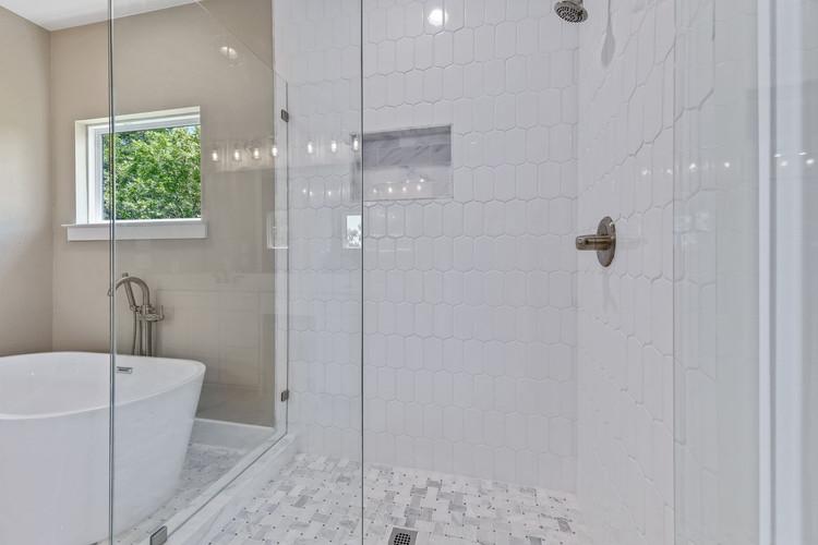 023-Master Bath-FULL.jpg