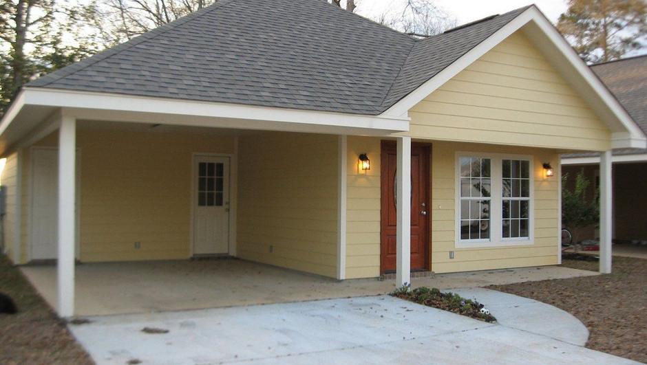 palmer-house-plans-front_1300x.jpeg