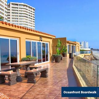 LJR - Oceanfront Boardwalk02-Baja123.jpg