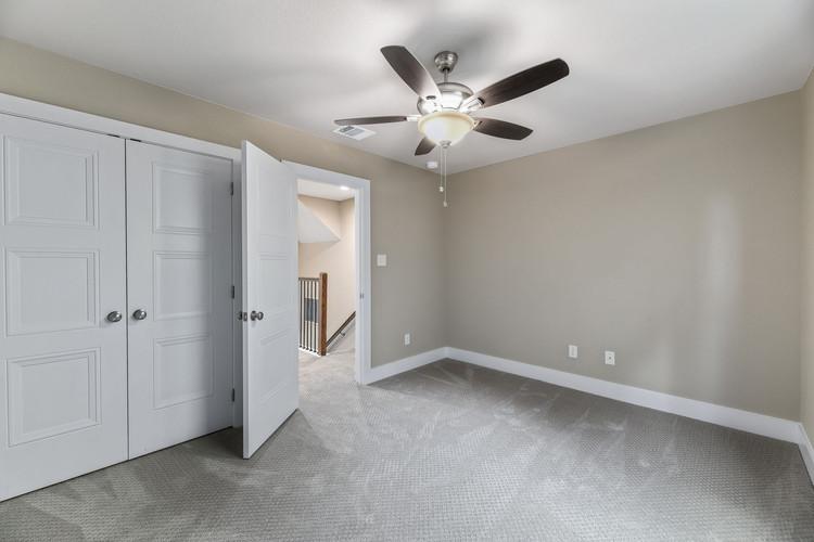 031-Bedroom 2-FULL.jpg