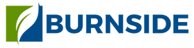 BURNSIDE Logo _T.png