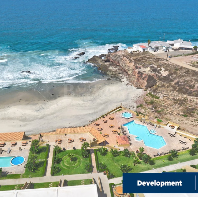 LJR-Development-Baja123.jpg