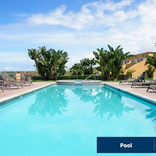 LJR - Pool01-Baja123.jpg