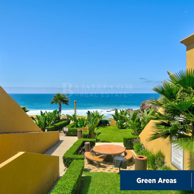 LJR - Green Areas-Baja123.jpg