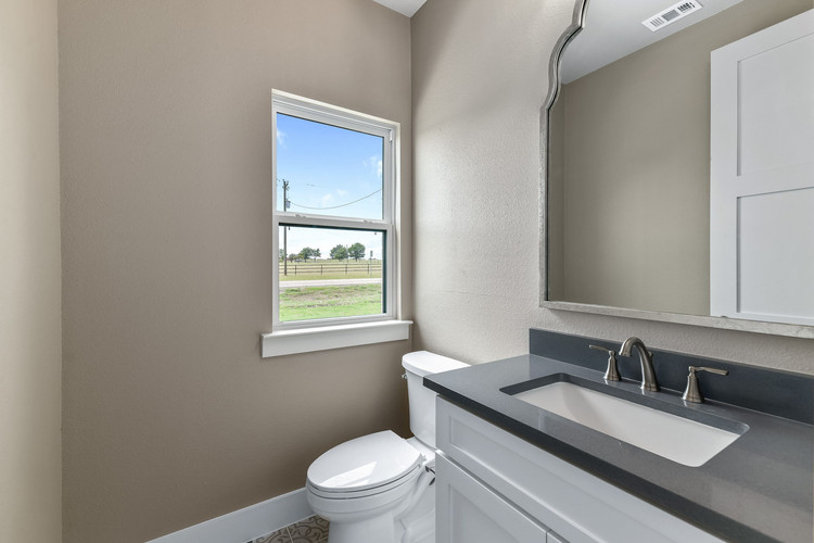 025-Guest Bath-FULL.jpg