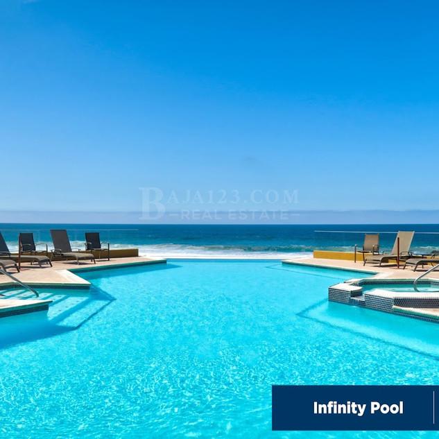 LJR - Infinity Pool-Baja123.jpg