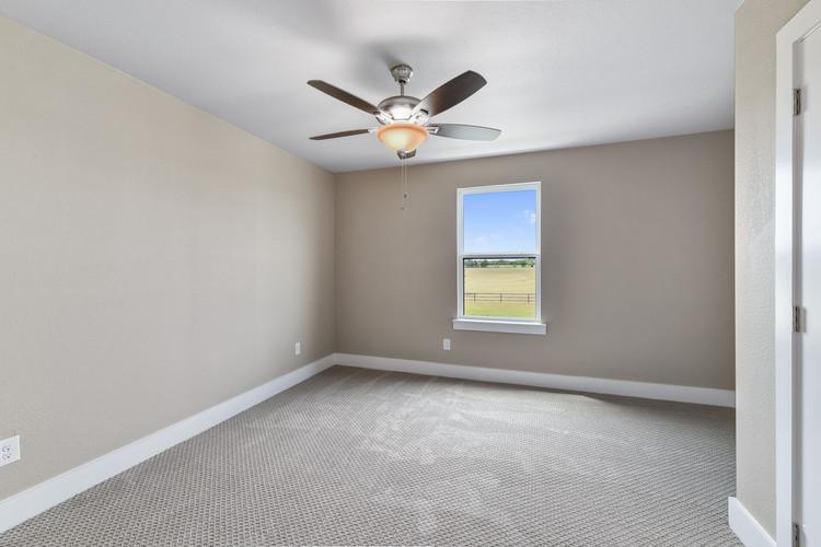034-Bedroom 3-FULL.jpg