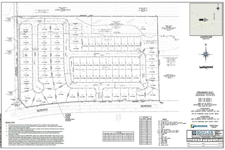 Johnson Estates Version 2