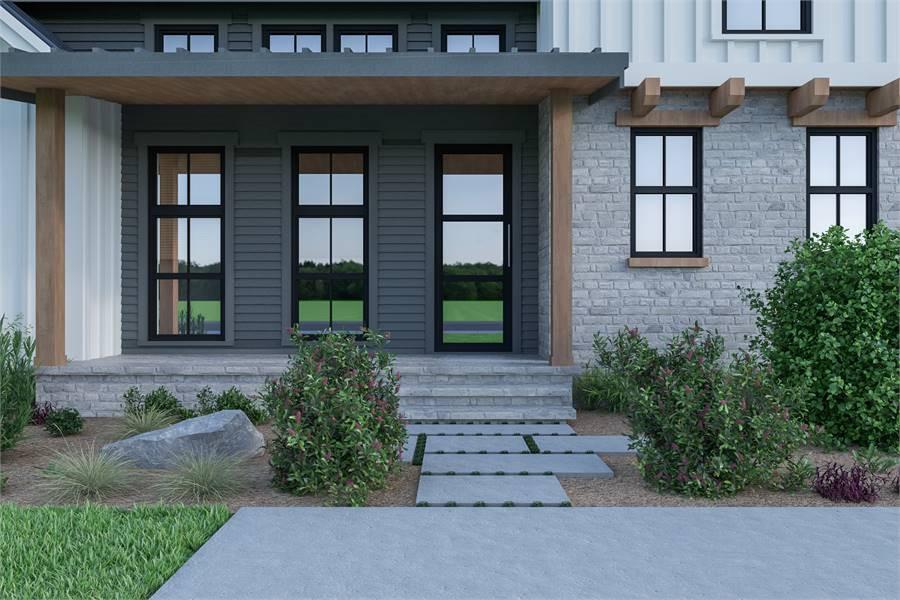 19-085-Front-Door.jpg
